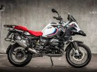 BMW R 1200GS LC Iconic Limited Edition